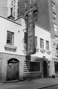 250px-Stonewall_Inn_1969